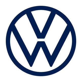 www.portal.volkswagen-we.com